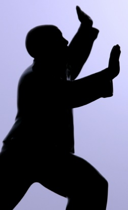 Tai-Chi-Meditation-Form2