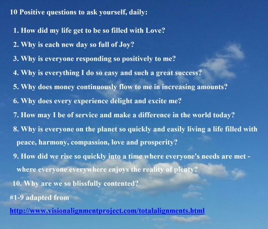 10positivequestions