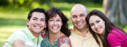 parent-family51