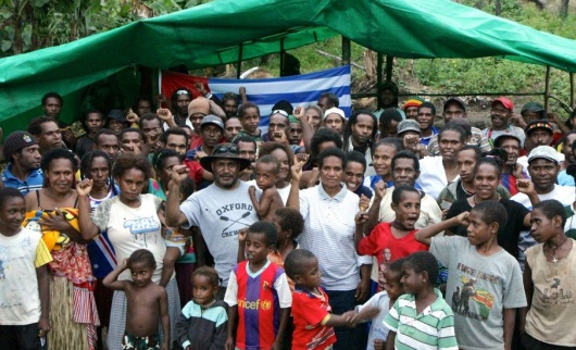 indonesian refugees4