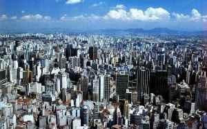 Sao_Paulo_overpopulated_sky_scrapers