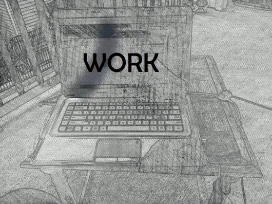 1work