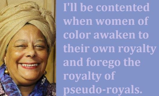 joan-royal