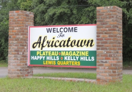africatown alabama2