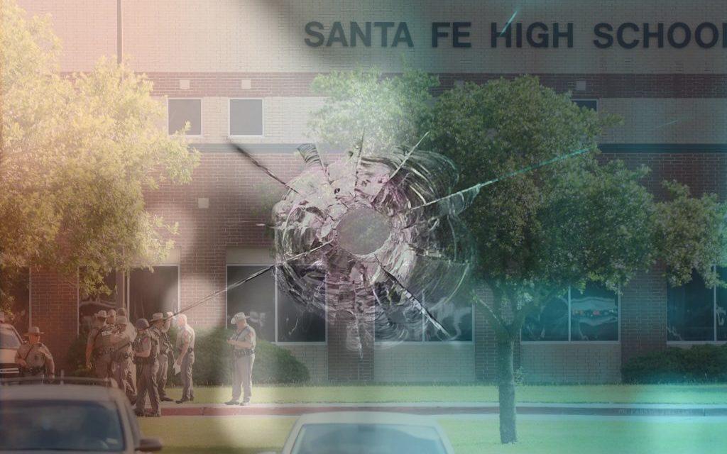 santa fe school