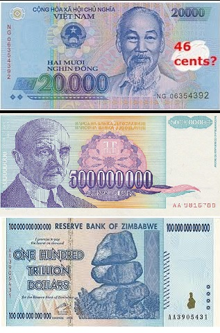 currency3