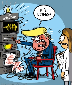 Donald-Trump-The-lying-lie-detector