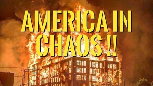 america-in-chaos-societal-and-economic-meltdown-4qpesss-eyw